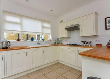 Thumbnail 3 bed property for sale in Reddons Road, Beckenham