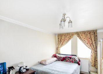 Thumbnail 2 bed flat for sale in Copenhagen Street, London