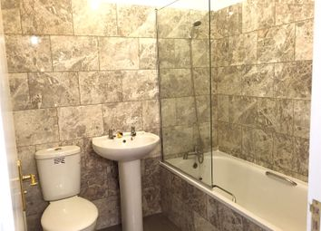 Thumbnail 2 bed town house to rent in Station Road, Harrow, Harrow