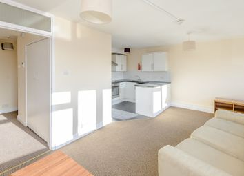 Thumbnail 2 bed flat for sale in 110 Church Road, Harrow