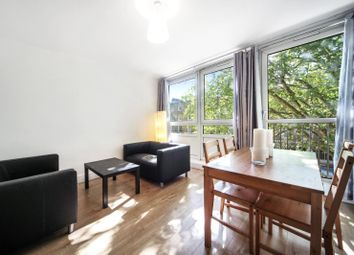 4 bed maisonette to rent in Troutbeck, Albany Street, London NW1