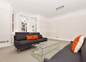 Thumbnail 2 bed flat to rent in Castellain Mansions, Castellain Road, Maida Vale