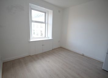 Thumbnail 1 bed flat to rent in Northcote Street, Hawick