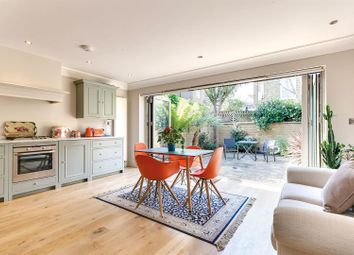 2 bed flat for sale in Lilyville Road, London SW6