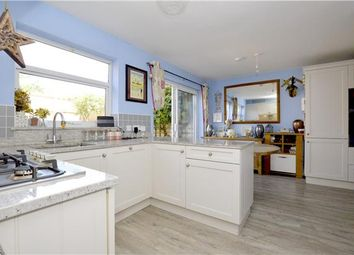 Thumbnail 3 bedroom semi-detached house for sale in The Beagles, Cashes Green, Gloucestershire