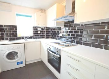 1 bed property to rent in Belgrave Road, Slough SL1