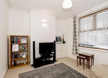 4 bed property to rent in Topaz Street, Roath, Cardiff CF24