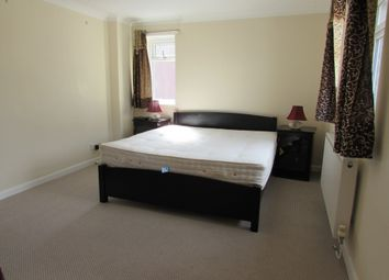 Thumbnail Room to rent in New Drove, Wisbech