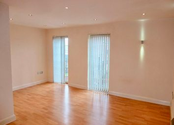 Thumbnail 2 bed flat to rent in Upper Holywell, Holywell Heights, Sheffield