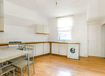 Thumbnail 1 bedroom flat for sale in Kingsland Road, Plaistow, London