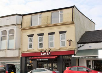 Thumbnail 3 bed duplex to rent in Mumbles Road, Swansea