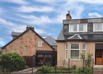 Thumbnail 3 bed semi-detached house for sale in Morriston Street, Cambuslang