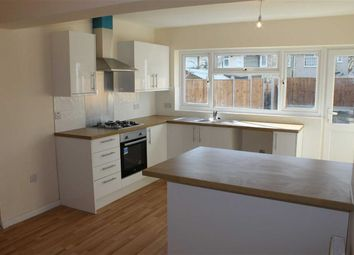 Thumbnail 3 bed terraced house to rent in Eastfield Gardens, Dagenham, Essex