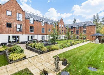 Thumbnail 1 bed flat for sale in Dukes Ride, Crowthorne, Berkshire