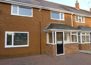 3 bed property to rent in Station Close, Codsall, Wolverhampton WV8