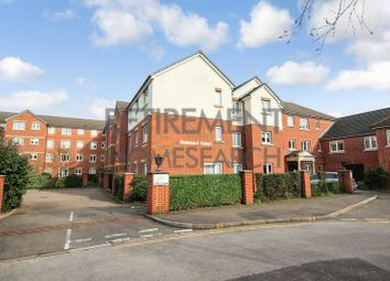 1 bed flat for sale in Stannard Court, Catford SE6