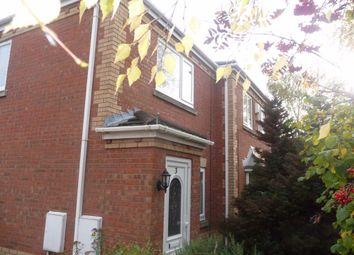 2 bed property to rent in Cross Brooks, Wootton, Northampton NN4