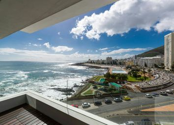 Thumbnail 2 bed apartment for sale in Beach Road, Atlantic Seaboard, Western Cape