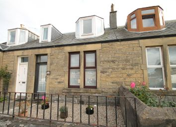 Thumbnail 1 bed cottage for sale in East Main Street, Broxburn
