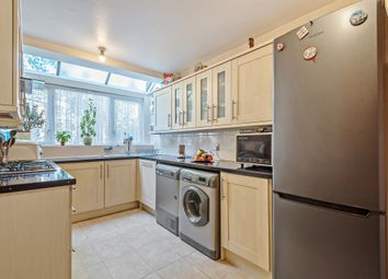 Thumbnail 4 bed terraced house for sale in Wrights Green, London