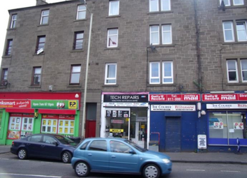 Thumbnail 2 bedroom flat to rent in Strathmartine Road (1/1), Dundee 7Sf