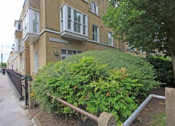 Thumbnail 2 bed flat to rent in Tottan Terrace, Limehouse, London
