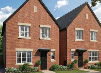 Thumbnail 4 bed property for sale in Lassington Grove, Highnam, Gloucester