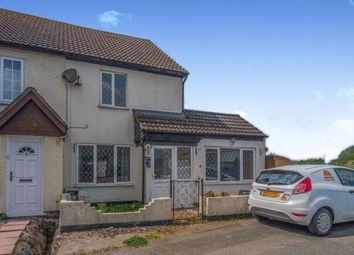 Thumbnail 4 bed semi-detached house for sale in West Lane, Isle Of Grain, Rochester, Kent