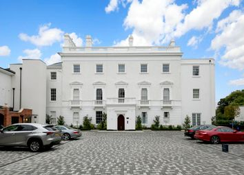 2 bed flat for sale in Fitroy Gate, Richmond Road, Isleworth TW7
