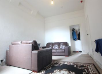 Thumbnail 2 bed flat to rent in Hornsey High Street, Hornsey