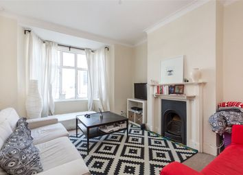 4 bed detached house to rent in Aycliffe Road, London W12