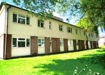 Thumbnail 2 bed flat for sale in Hawkshead Walk, Bradford