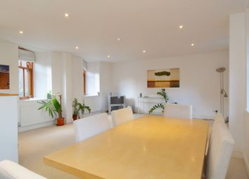 Thumbnail 1 bed flat to rent in Lower Square, Old Isleworth