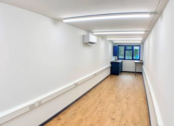 Thumbnail Parking/garage to rent in Connaught Road, Brookwood, Woking