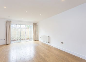 Thumbnail 3 bed terraced house to rent in Stanford Mews, Dalston Lane