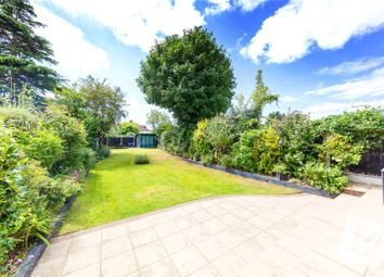 Coniston Avenue, Upminster RM14. 4 bed semi-detached house