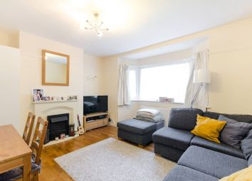 Thumbnail 2 bed flat to rent in South Bank, Surbiton