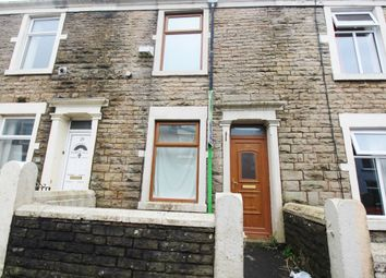 3 bed terraced house for sale in Perry Street, Darwen BB3