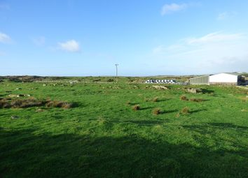 Thumbnail Land for sale in Low Cairndoon, Whithorn