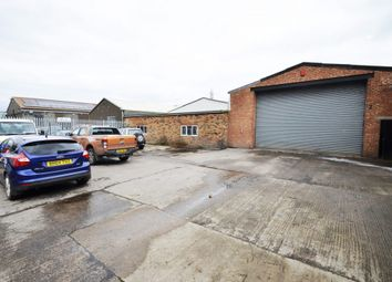 Thumbnail Commercial property to let in Spring Lane South, Malvern