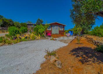 Thumbnail Land for sale in North Of Estói, Estoi, Faro, East Algarve, Portugal