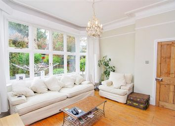 Thumbnail 1 bedroom flat for sale in Richmond Road, Kingston Upon Thames