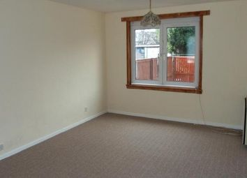 Thumbnail 3 bed terraced house to rent in Stewart Avenue, Blantyre, Glasgow