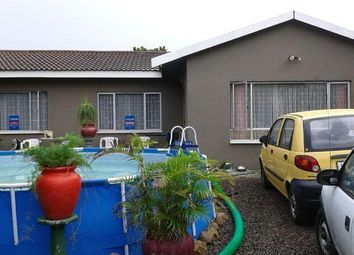 Thumbnail 2 bed detached house for sale in Shulton Park, Kwazulu-Natal, South Africa