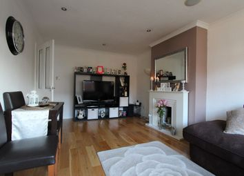Thumbnail 2 bedroom flat to rent in Felton Close, Broxbourne