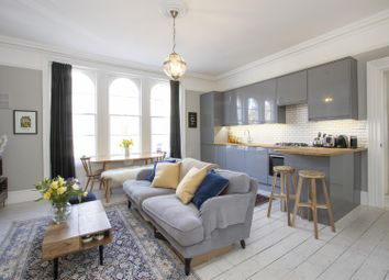 2 bed flat for sale in Camberwell Grove, Camberwell SE5