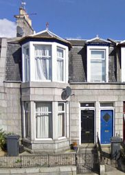 Thumbnail 3 bed flat to rent in Bedford Place, Kittybrewster, Aberdeen AB243Nx