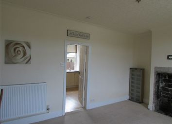 Thumbnail 2 bed terraced house to rent in Station Street, Meltham, Holmfirth