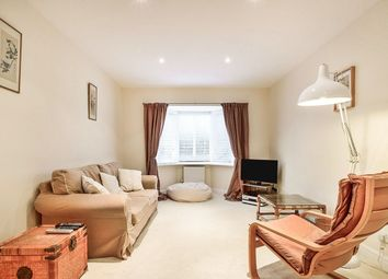 Thumbnail 2 bed flat for sale in Chamberlain Drive, Wilmslow