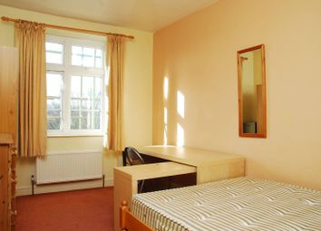 Thumbnail 2 bed flat to rent in Parkview Court, Bishop's Park